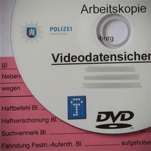 truecrypt_dvd